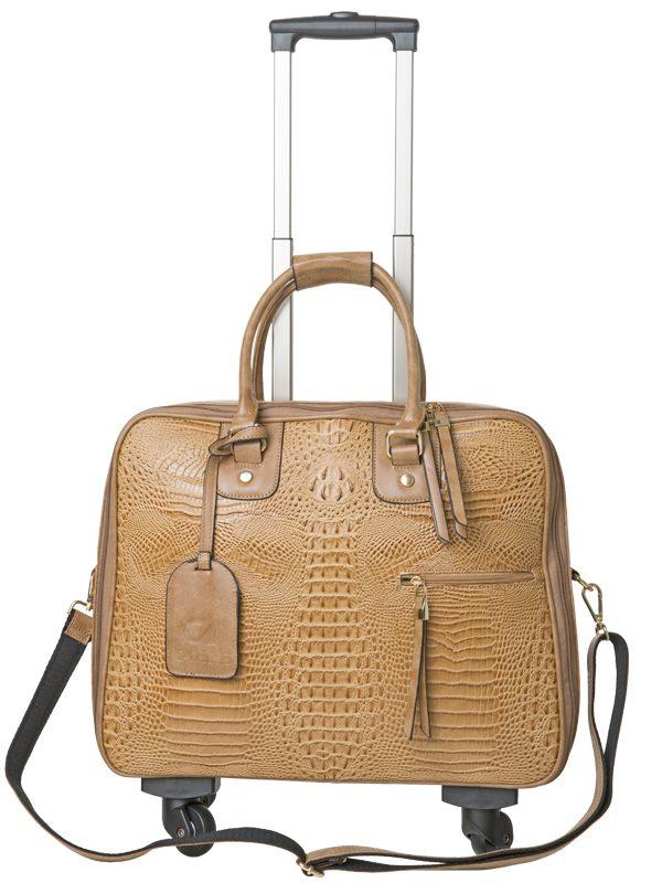 Lorenzo-luggage-camel-handle-up-1