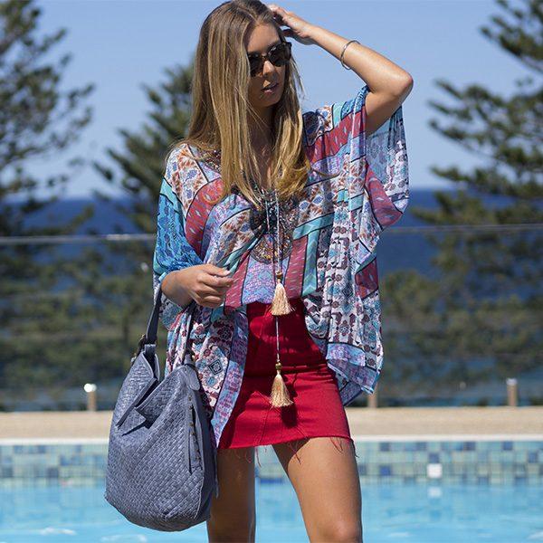 Lindzey Shoulder Bag_Image2