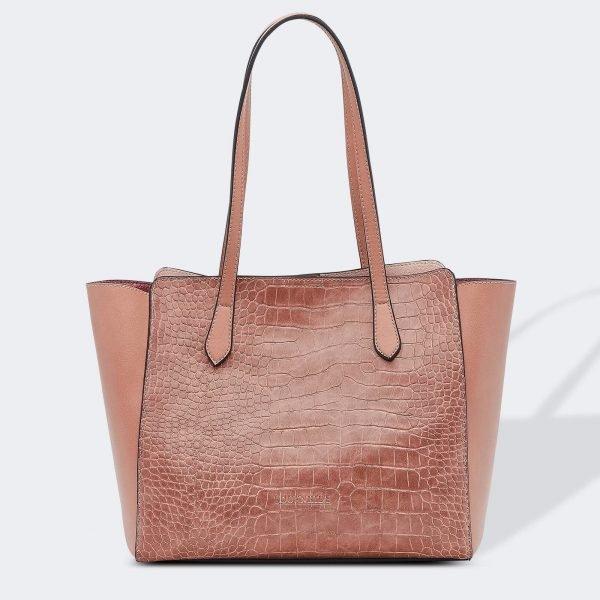 Franco Handbag1