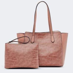 Franco Handbag5
