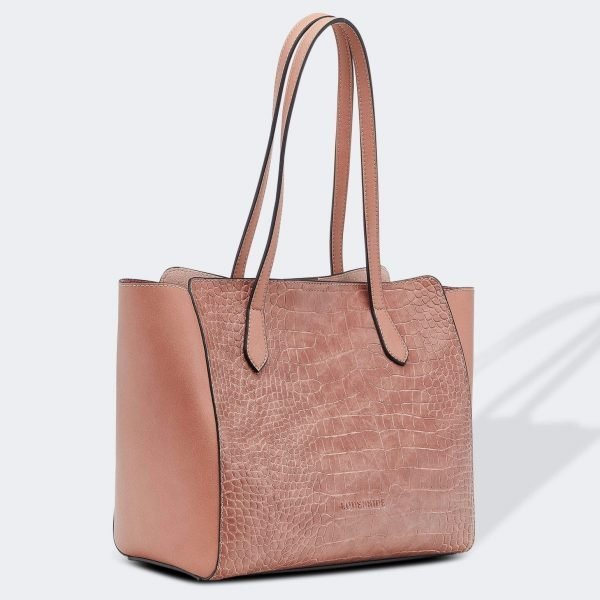 Franco Handbag2