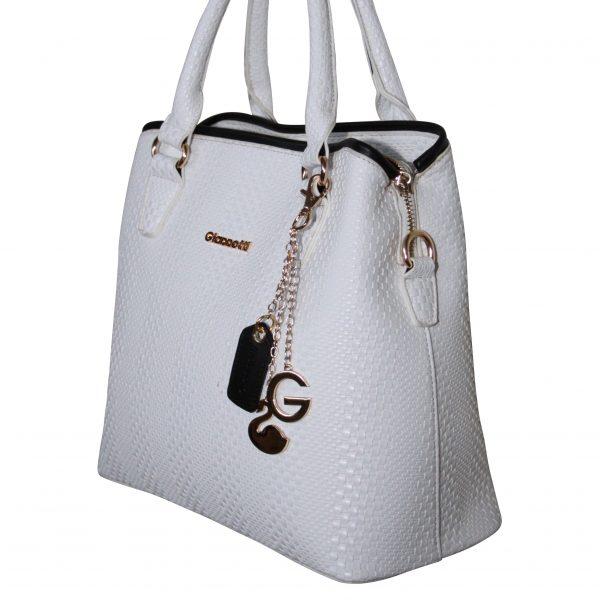 Giannotti Shoulder Bag_whiteside