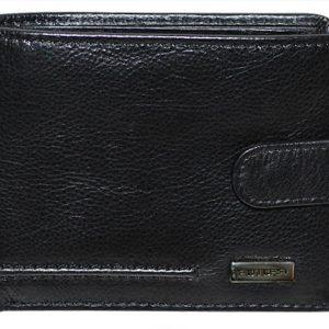 Futura Men's RFID Wallet0