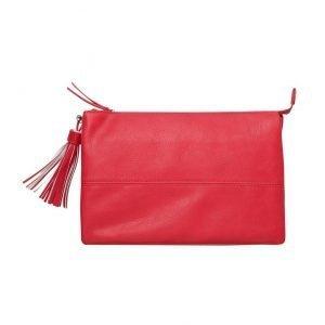 Genevieve Crossbody Bag