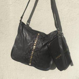 Phoebe Bag & Wallet Set