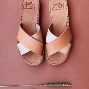 FORMENTERAS_sandals