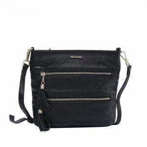 Salma Crossbody Bag