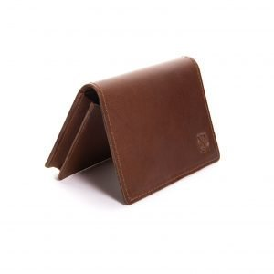 Noah Cardholder Wallet_brown1