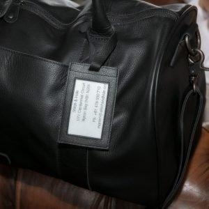 Miles Luggage Tag_image