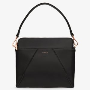 Whilem Tote Bag
