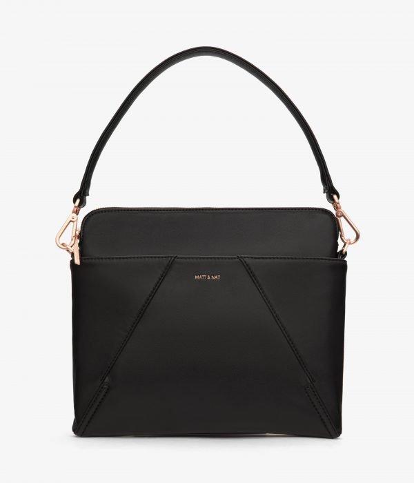 Whilem Tote Bag