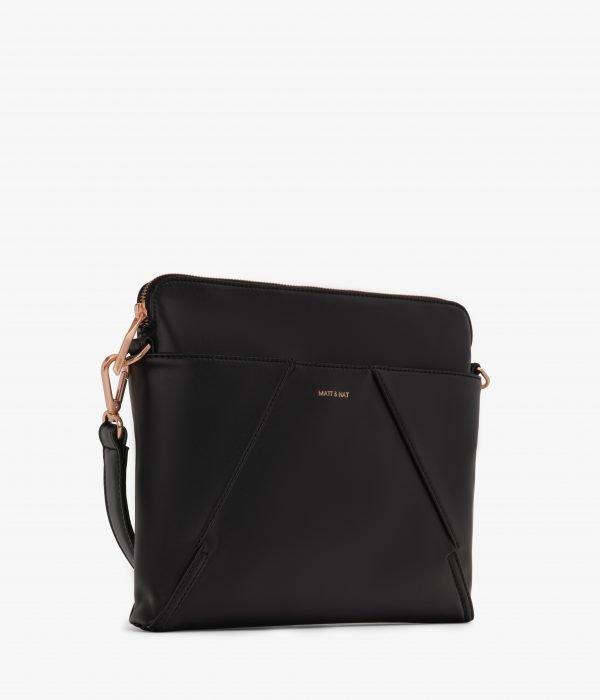 Whilem Tote bag_1