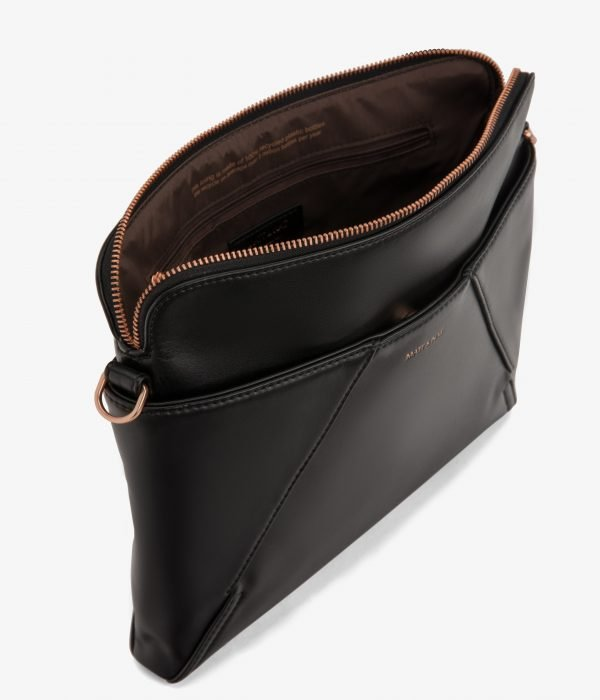 Whilem Tote bag_2