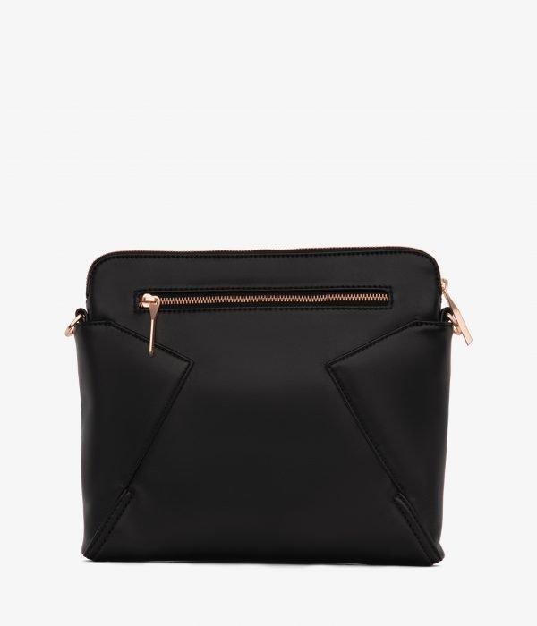 Whilem Tote bag_4