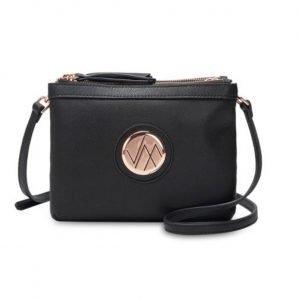 Daydream Handbag_blk